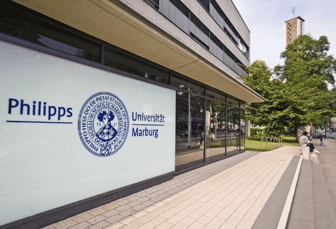 Wir sind Akademische Lehrpraxis der Philipps-Universität Marburg